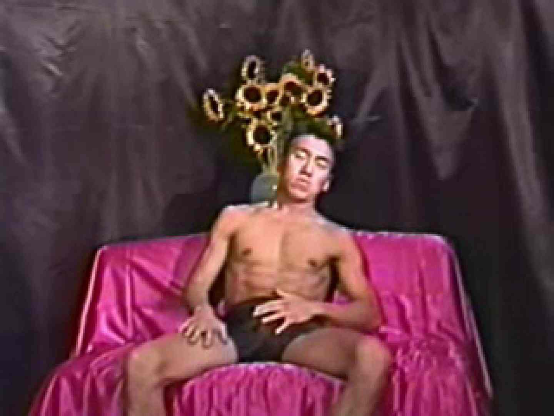 マッチョマンの性事情VOL.1 フェラ天国 | 玩具 ゲイ素人エロ画像 56pic 15