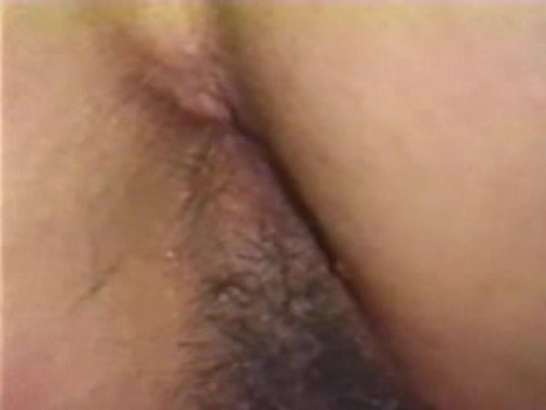 マッチョマンの性事情VOL.1 フェラ天国 | 玩具 ゲイ素人エロ画像 56pic 29