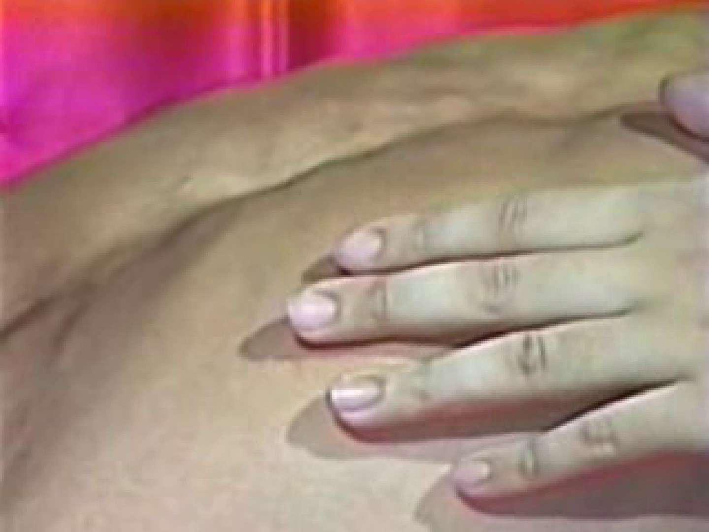 マッチョマンの性事情VOL.1 マッチョボディ ゲイヌード画像 56pic 41