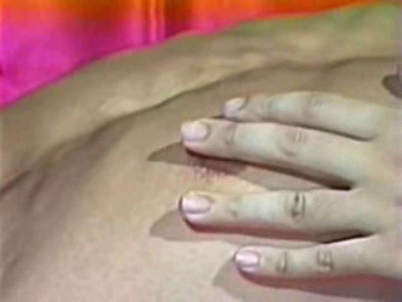 マッチョマンの性事情VOL.1 フェラ天国 ゲイ素人エロ画像 56pic 42