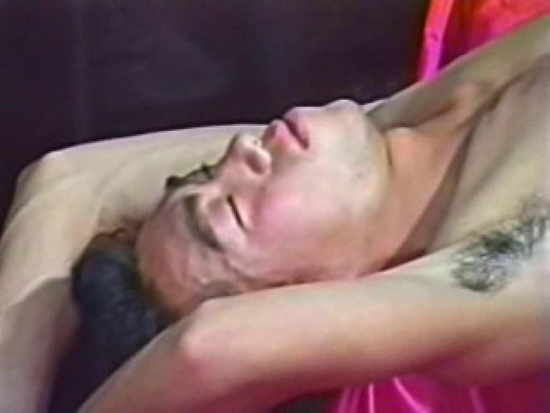 マッチョマンの性事情VOL.1 フェラ天国 | 玩具 ゲイ素人エロ画像 56pic 43
