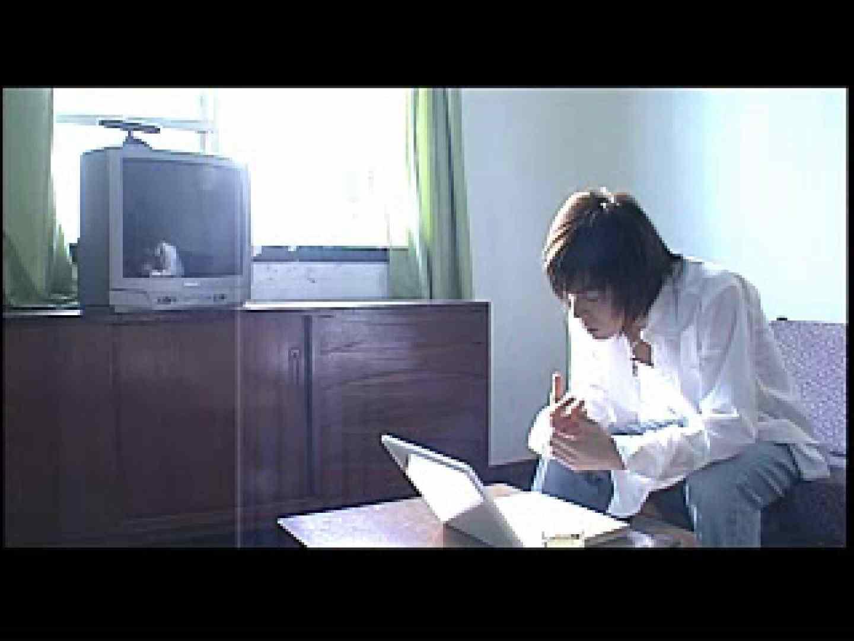 イケメンピクチャーズ vol.4 イケメンパラダイス ゲイアダルトビデオ画像 77pic 2