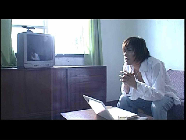 イケメンピクチャーズ vol.4 イケメンパラダイス ゲイアダルトビデオ画像 77pic 23