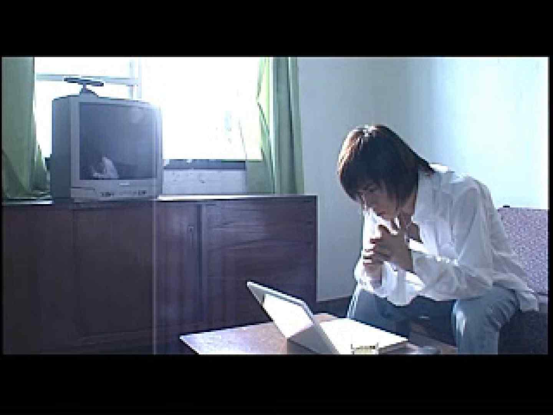 イケメンピクチャーズ vol.4 イケメンパラダイス ゲイアダルトビデオ画像 77pic 26