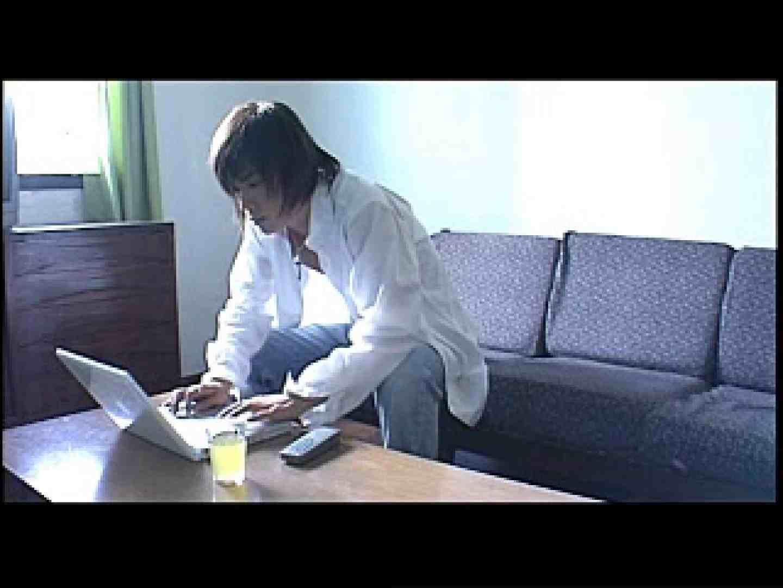 イケメンピクチャーズ vol.4 イケメンパラダイス ゲイアダルトビデオ画像 77pic 29