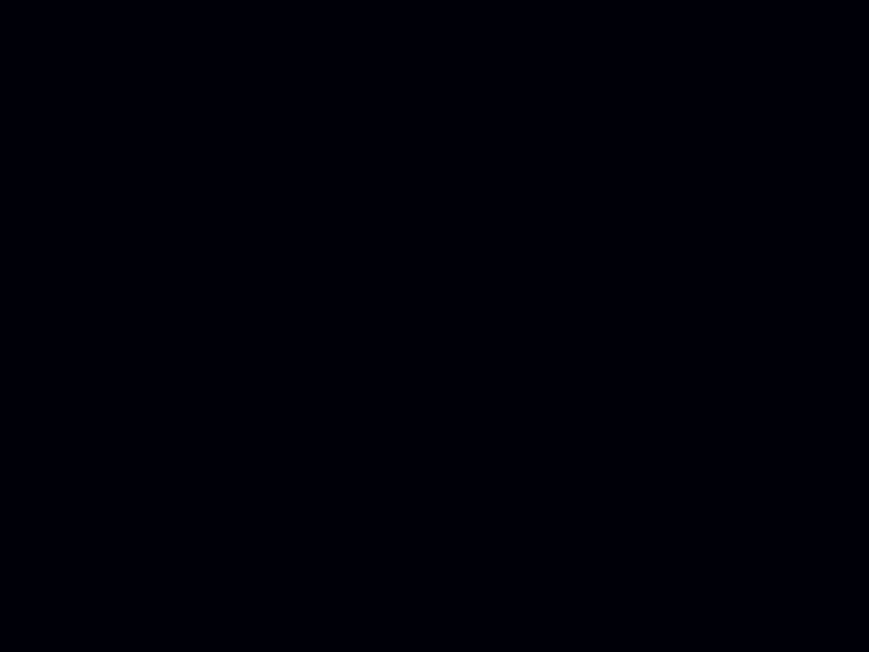 イケメンピクチャーズ vol.7 ゲイイメージ ゲイエロ画像 96pic 36