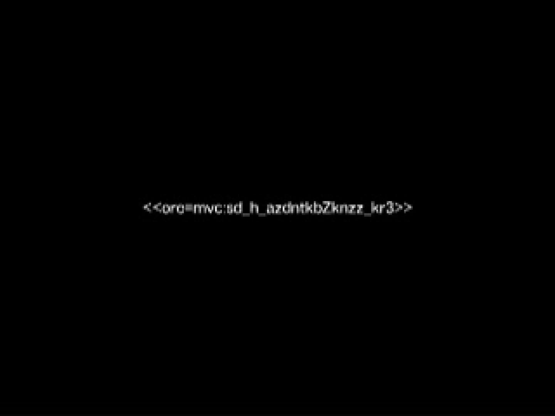 イケメンピクチャーズ vol.1 ゲイイメージ | イケメンパラダイス ゲイエロ画像 63pic 61