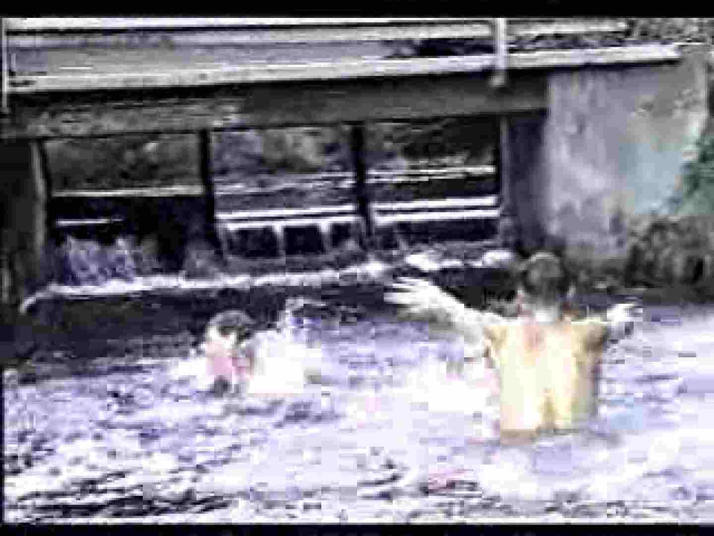 仲良し外人さんの野外プレイ 連ケツ祭り ゲイ丸見え画像 111pic 36