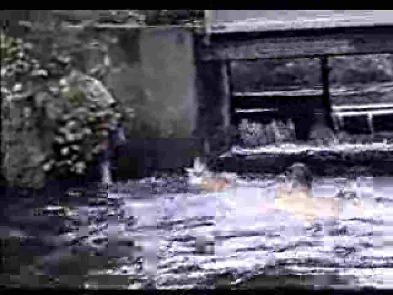 仲良し外人さんの野外プレイ 野外 ゲイエロ動画 111pic 38