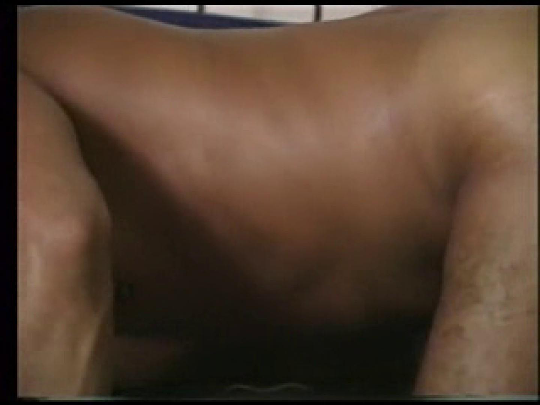 メイドインアメリカは馬なみですよ!! シックス・ナイン ゲイエロビデオ画像 81pic 77
