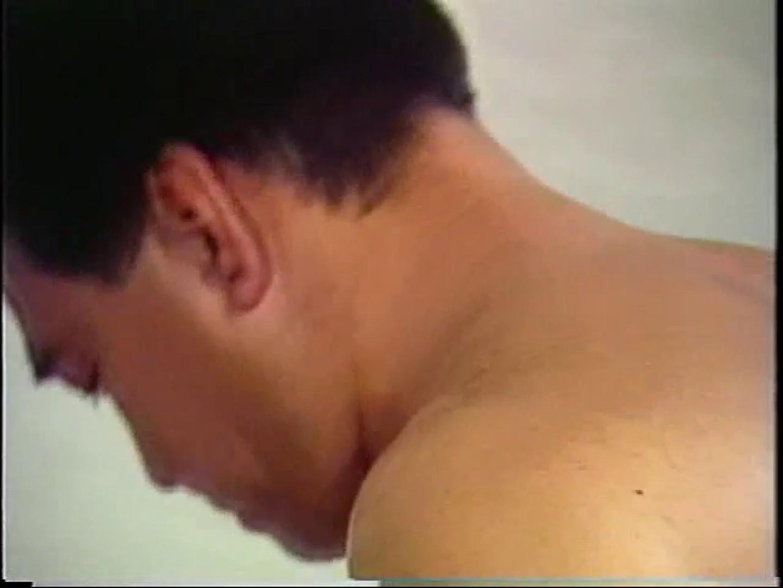 会社役員禁断の情事VOL.11 アナル舐め ゲイAV画像 95pic 8