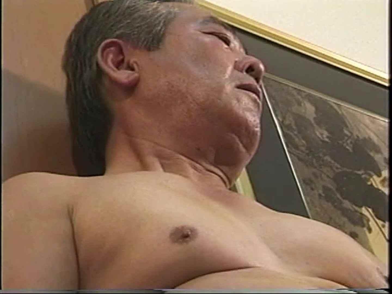 会社役員禁断の情事VOL.11 フェラ天国 ゲイエロ画像 95pic 14