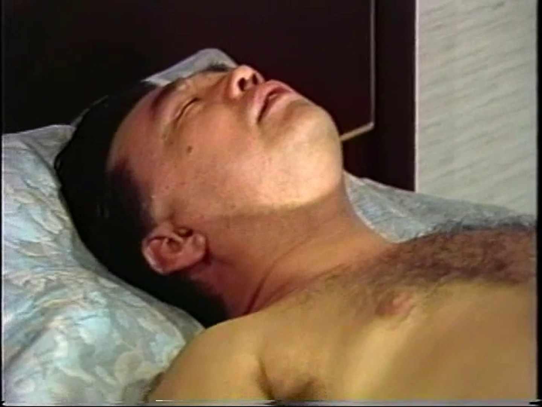 会社役員禁断の情事VOL.11 まじ生挿入 ゲイ無料エロ画像 95pic 18