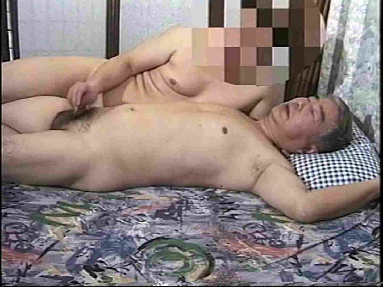 会社役員禁断の情事VOL.11 ディープキス | 手コキ チンコ画像 95pic 67