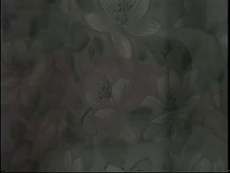 会社役員禁断の情事VOL.11 仰天アナル ゲイアダルトビデオ画像 95pic 70