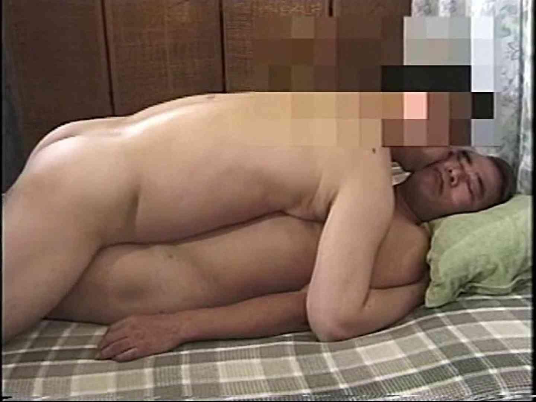 会社役員禁断の情事VOL.11 ところてん ゲイセックス画像 95pic 75