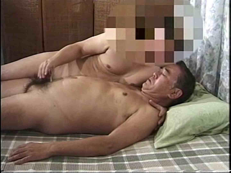 会社役員禁断の情事VOL.11 男どうし ゲイ無料エロ画像 95pic 82