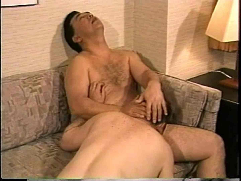 会社役員禁断の情事VOL.11 アナル舐め ゲイAV画像 95pic 85
