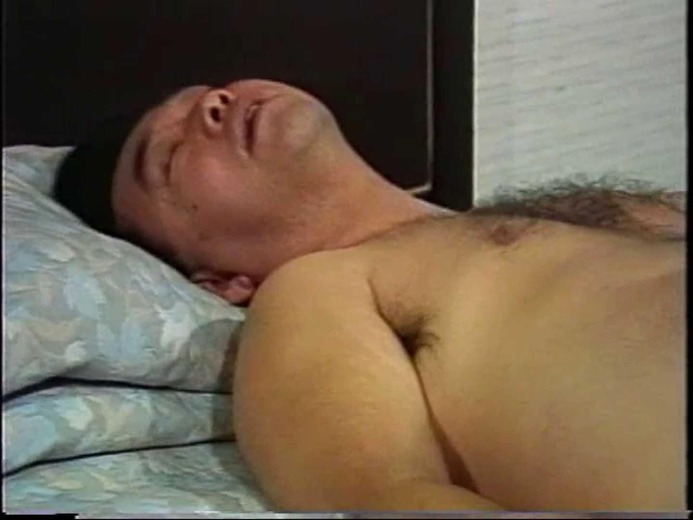 会社役員禁断の情事VOL.11 男どうし ゲイ無料エロ画像 95pic 93