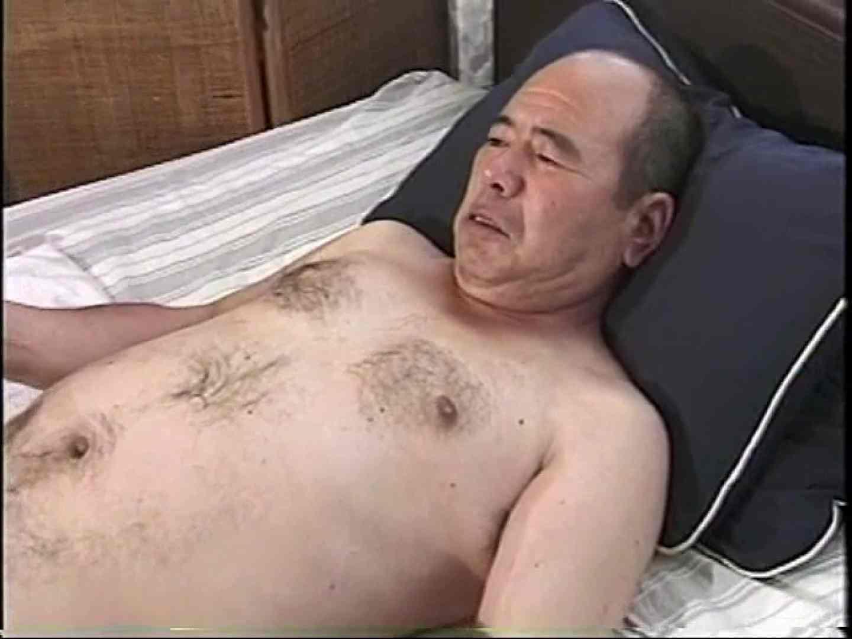 会社役員禁断の情事VOL.12 アナル挿入 ゲイ無修正動画画像 99pic 27