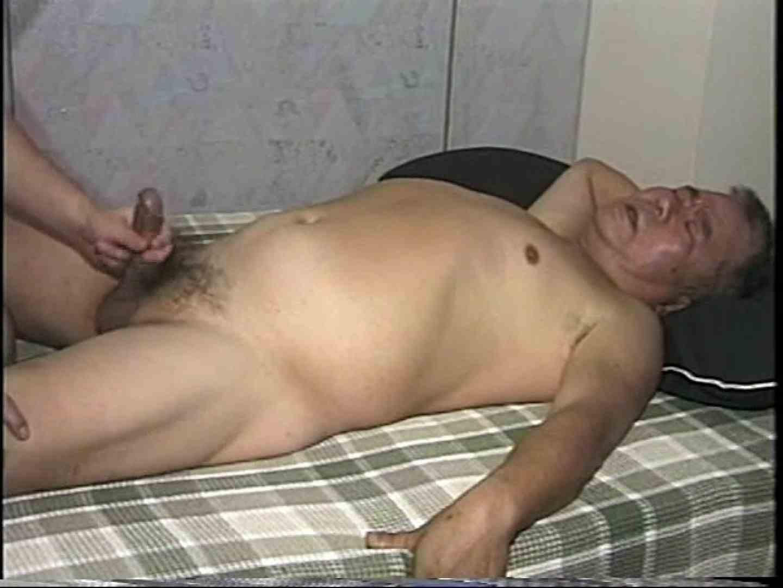 会社役員禁断の情事VOL.12 ディープキス ゲイエロビデオ画像 99pic 28