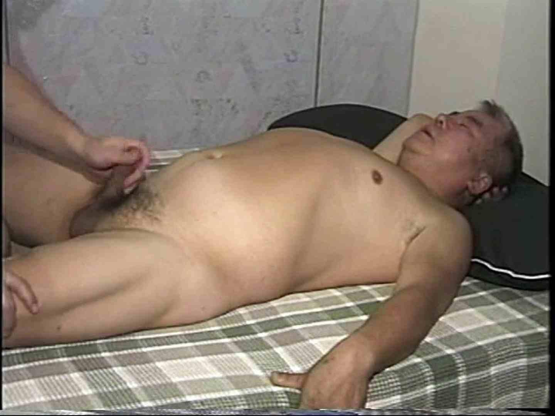 会社役員禁断の情事VOL.12 射精天国 | 手コキ GAY無修正エロ動画 99pic 56
