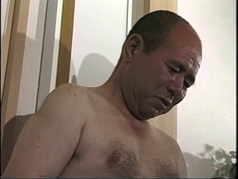 会社役員禁断の情事VOL.12 アナル舐め ゲイセックス画像 99pic 74