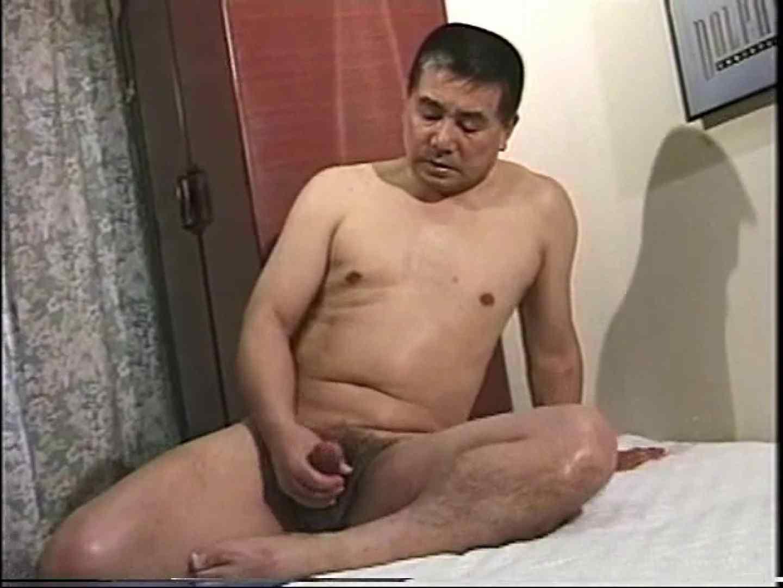 会社役員禁断の情事VOL.14 ディープキス ゲイ無料エロ画像 53pic 29