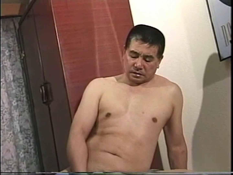 会社役員禁断の情事VOL.14 ところてん 男同士動画 53pic 31