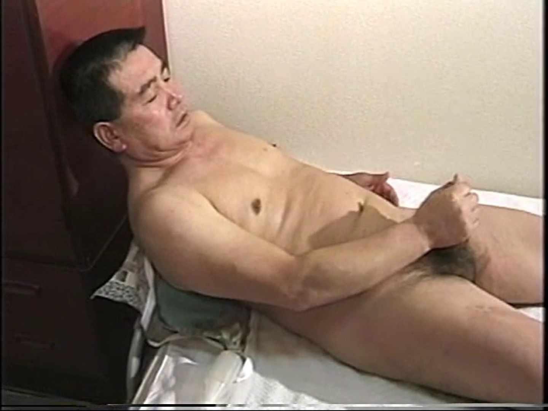 会社役員禁断の情事VOL.14 69 ゲイアダルト画像 53pic 32