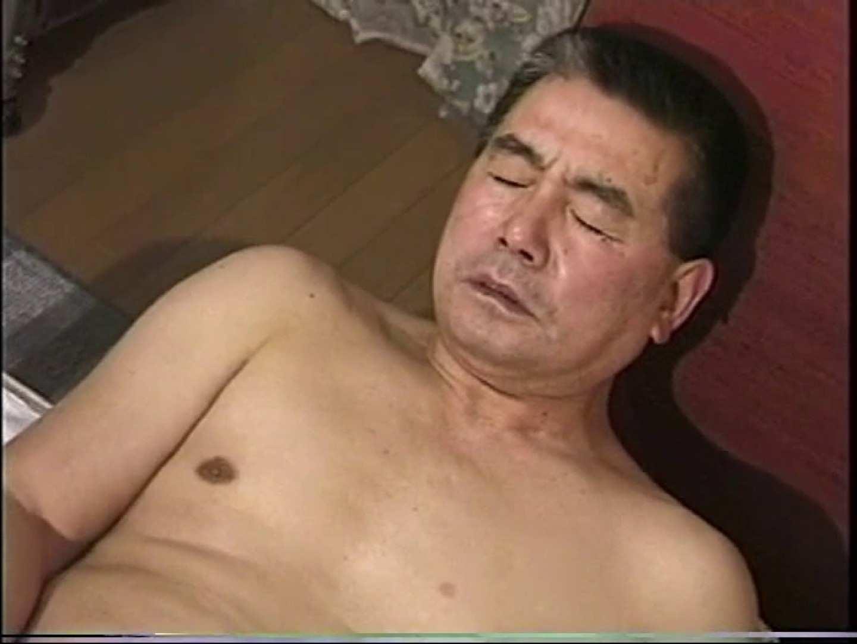 会社役員禁断の情事VOL.14 アナル挿入 ゲイ丸見え画像 53pic 39