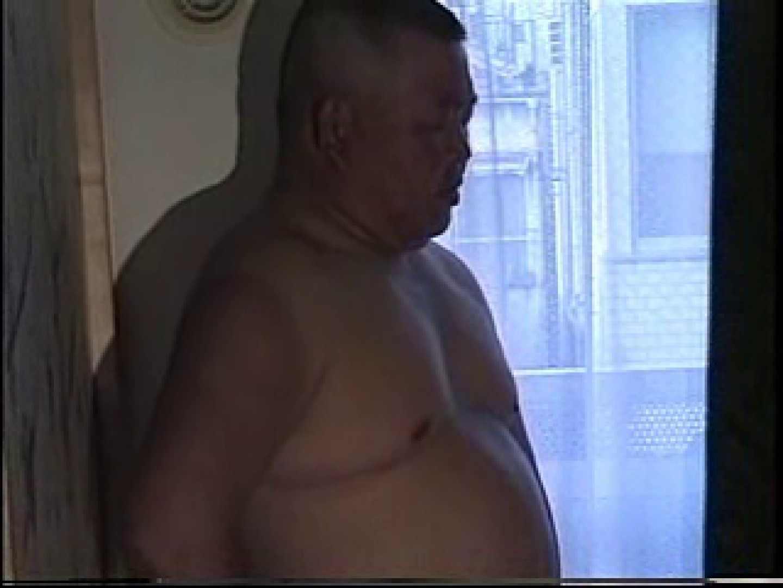 会社役員禁断の情事VOL.15 シックス・ナイン ゲイアダルト画像 46pic 23