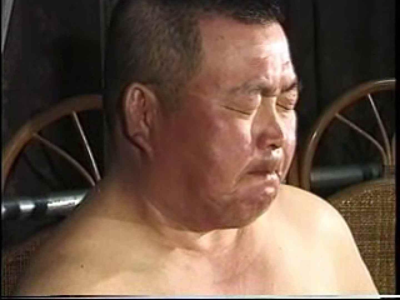 会社役員禁断の情事VOL.15 手コキ ゲイ無修正ビデオ画像 46pic 28