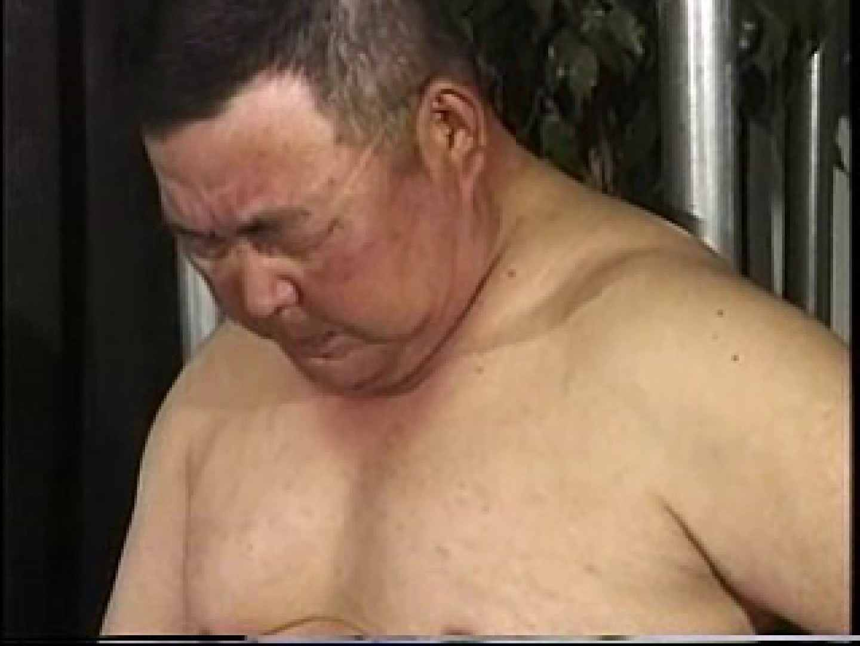 会社役員禁断の情事VOL.15 フェラ天国 ゲイ無修正動画画像 46pic 30