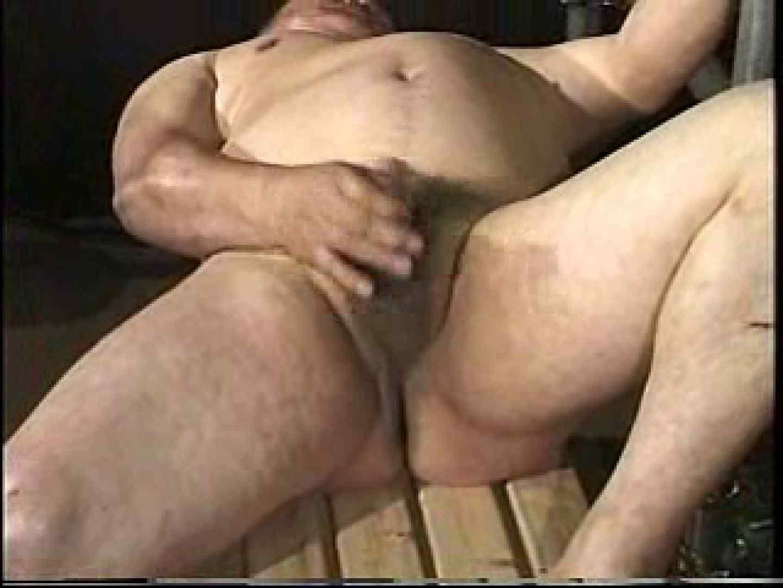 会社役員禁断の情事VOL.15 男どうし ゲイアダルトビデオ画像 46pic 32