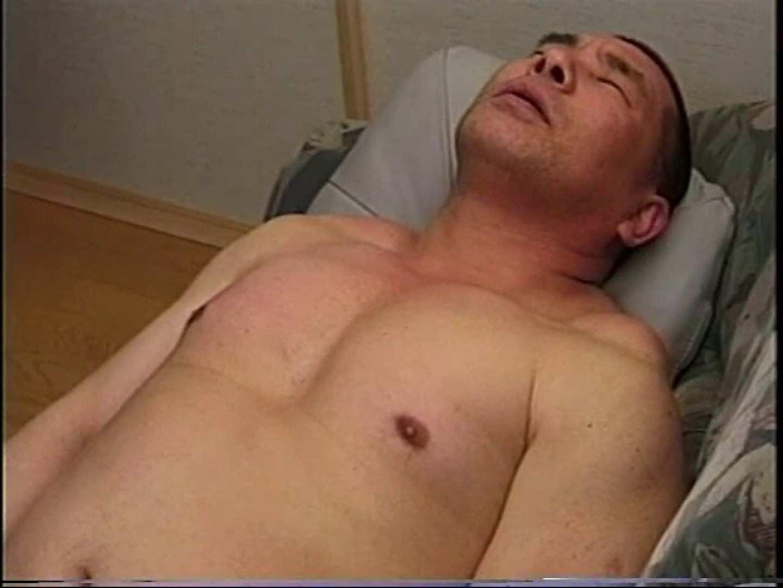 会社役員禁断の情事VOL.16 アナル舐め ゲイエロ動画 96pic 22