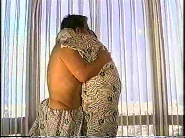 会社役員禁断の情事VOL.16 フェラ天国 ゲイAV画像 96pic 28