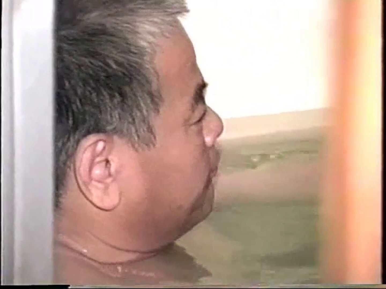 会社役員禁断の情事VOL.17 手コキ ゲイヌード画像 66pic 2