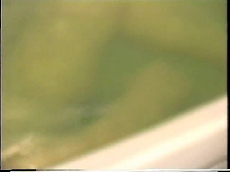 会社役員禁断の情事VOL.17 オナニー ゲイフリーエロ画像 66pic 3