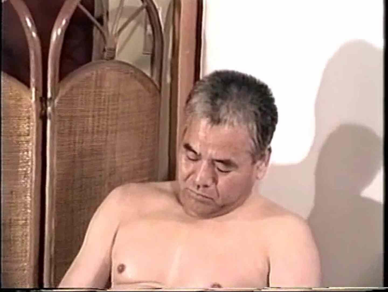 会社役員禁断の情事VOL.17 アナル舐め ゲイモロ画像 66pic 20