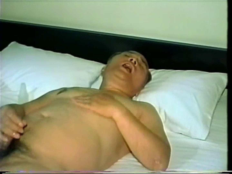 会社役員禁断の情事VOL.17.5 仰天アナル   手コキ ゲイ発射もろ画像 69pic 8