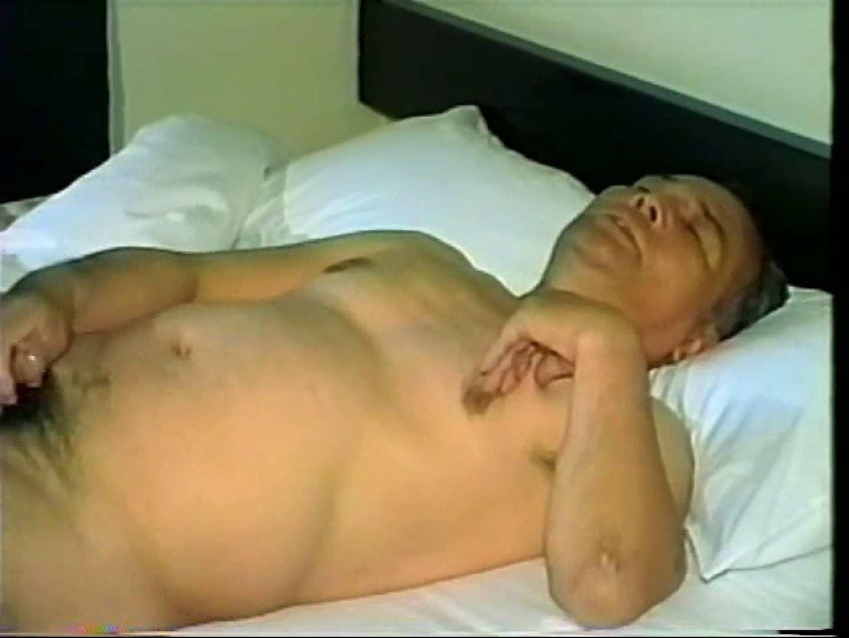 会社役員禁断の情事VOL.17.5 入浴・シャワー丸見え ゲイ丸見え画像 69pic 12