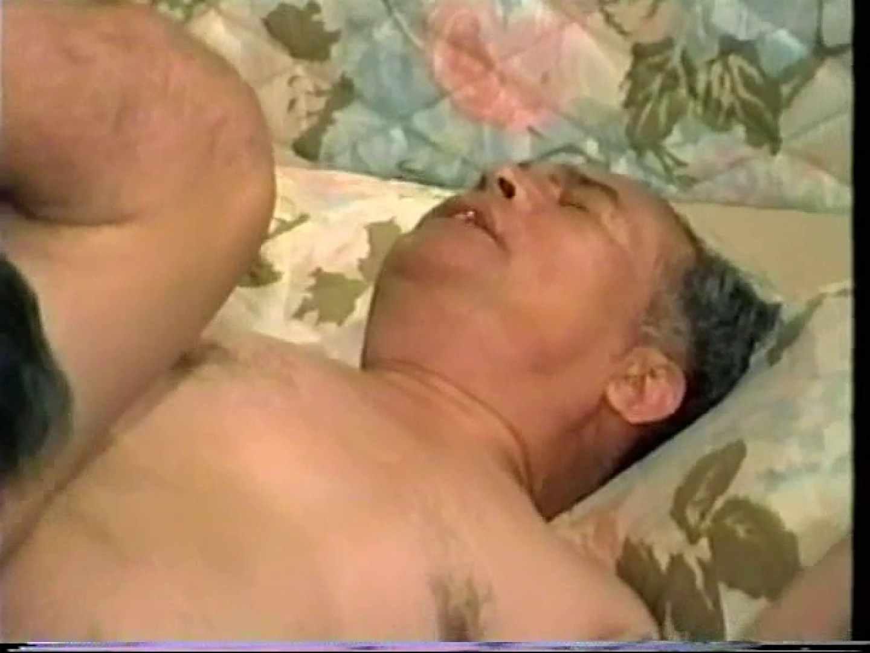 会社役員禁断の情事VOL.17.5 フェラ天国 男同士動画 69pic 59