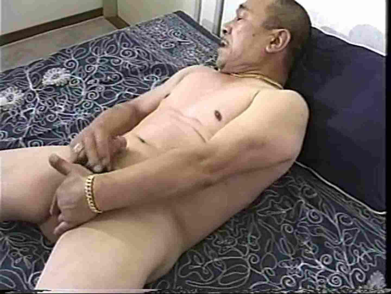 会社役員禁断の情事VOL.19 フェラ天国 ゲイ素人エロ画像 91pic 20
