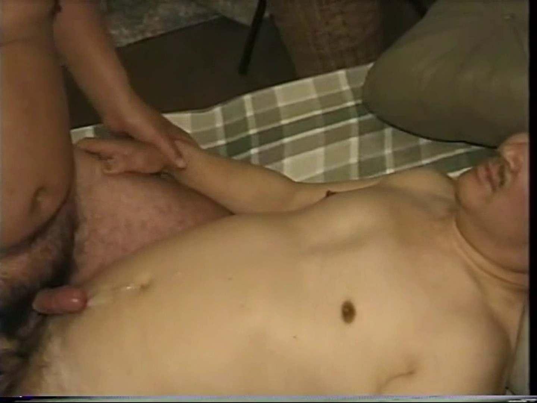 会社役員禁断の情事VOL.19 69 ゲイエロ動画 91pic 59