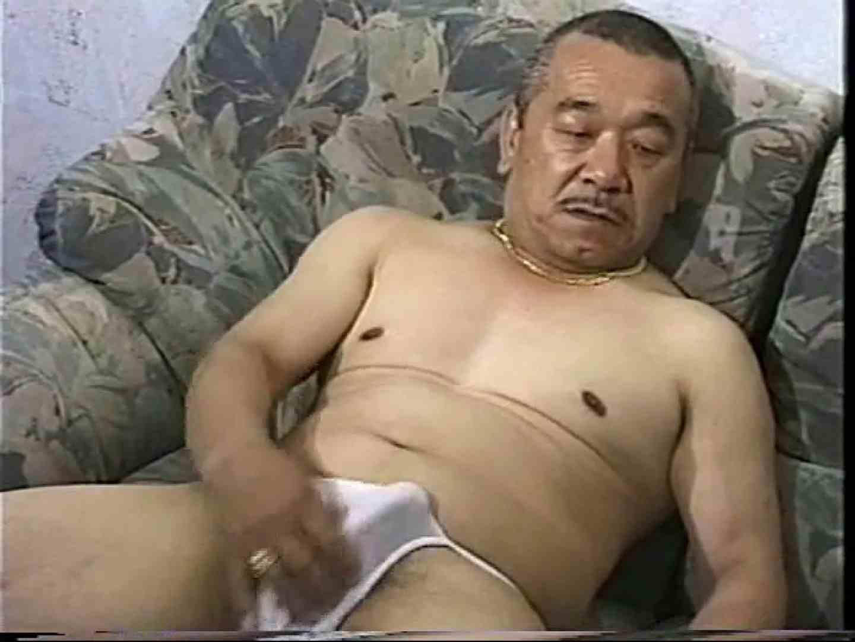会社役員禁断の情事VOL.19 フェラ天国 ゲイ素人エロ画像 91pic 70