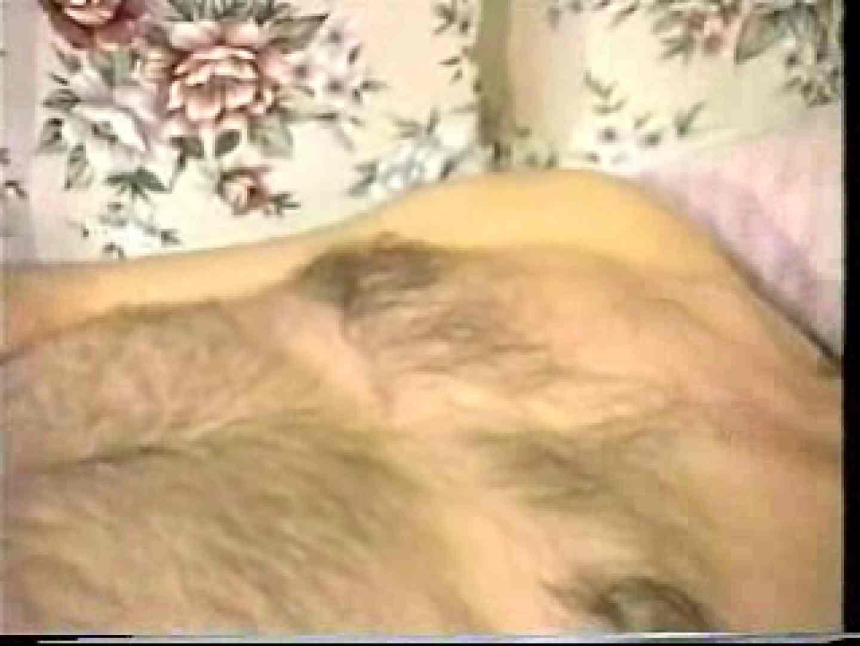 会社役員禁断の情事VOL.20 オナニー | 裸特集 アダルトビデオ画像キャプチャ 89pic 11