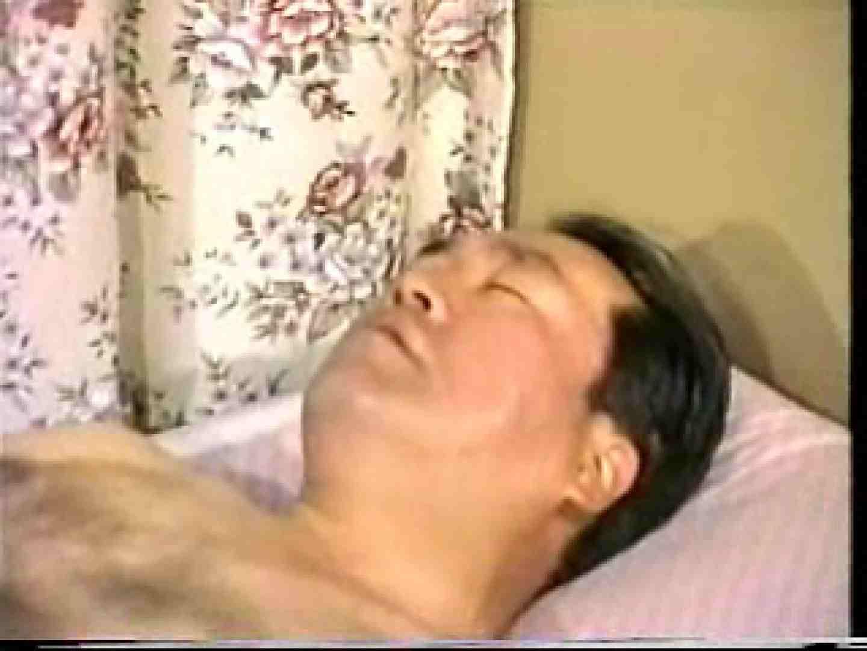会社役員禁断の情事VOL.20 野外 ゲイ無修正画像 89pic 19