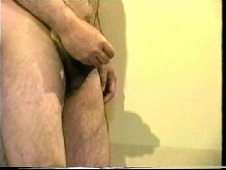 会社役員禁断の情事VOL.20 オナニー | 裸特集 アダルトビデオ画像キャプチャ 89pic 81