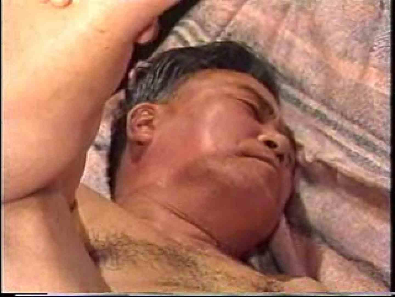 会社役員禁断の情事VOL.21 デブ ゲイ無料エロ画像 92pic 70